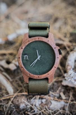 Часы neat. SPORT 45 мм модель n076