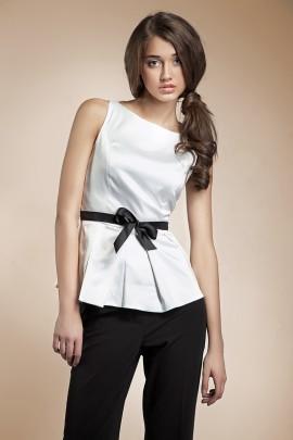 Блузка NIFE B20