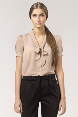 Блузка NIFE B26