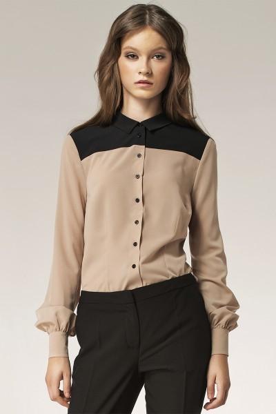 Блузка NIFE B29