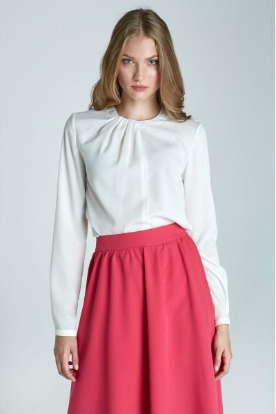 Блузка NIFE B61