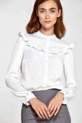 Блузка NIFE b82