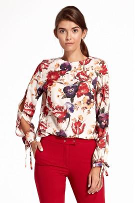 Блузка NIFE B95