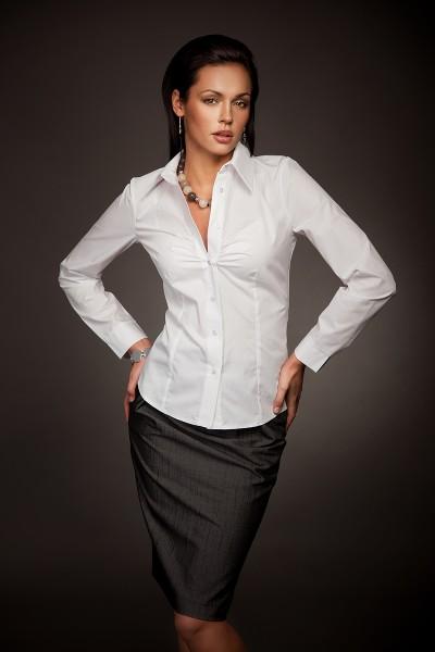 Рубашка NIFE K24