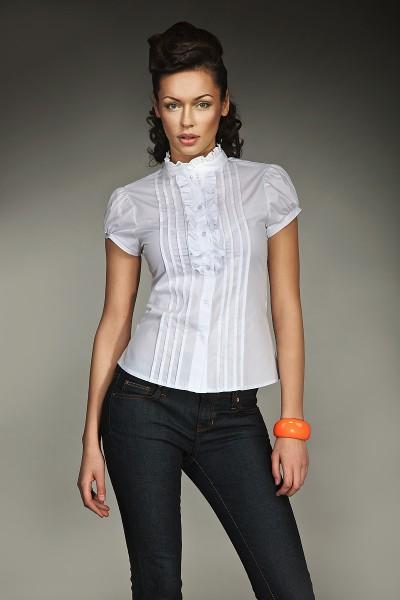 Рубашка NIFE K26