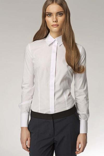 Рубашка NIFE K31