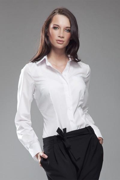Рубашка NIFE K35
