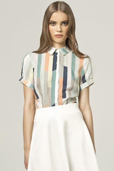 Рубашка NIFE K42