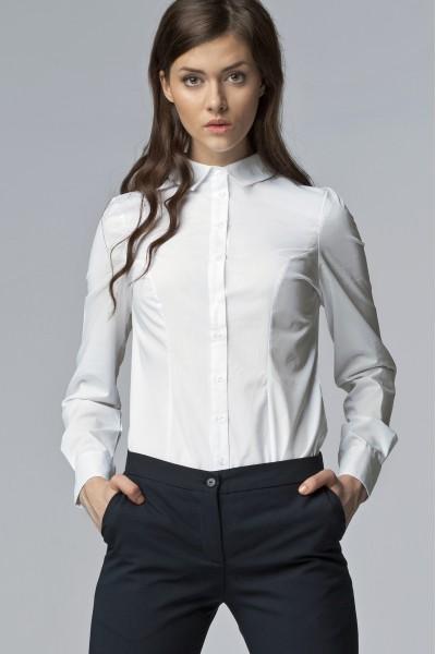 Рубашка NIFE K43 NEW