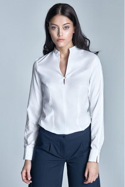 Рубашка NIFE K48