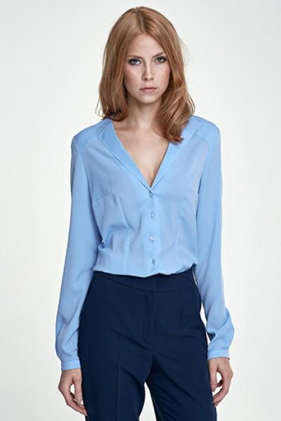 Рубашка NIFE K50