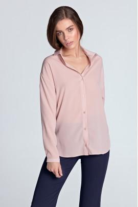 Рубашка NIFE K53