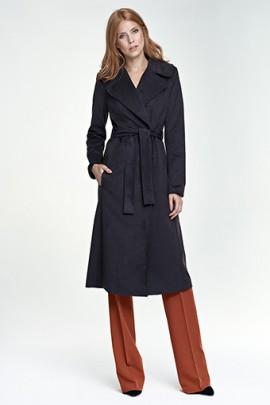 Пальто NIFE PL03