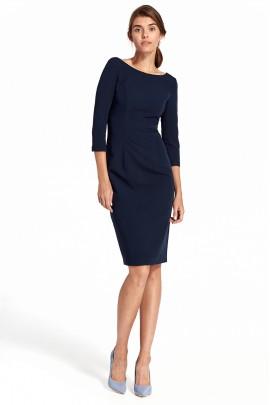 Платье NIFE S100