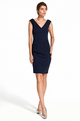 Платье NIFE S101