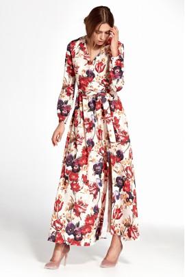 Платье NIFE S104
