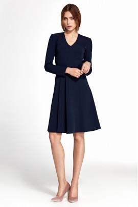 Платье NIFE S105