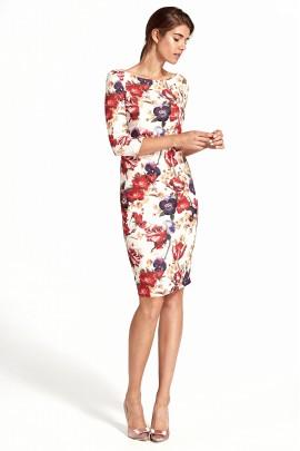 Платье NIFE S106