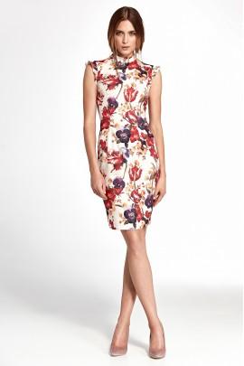 Платье NIFE S108