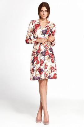 Платье NIFE S109