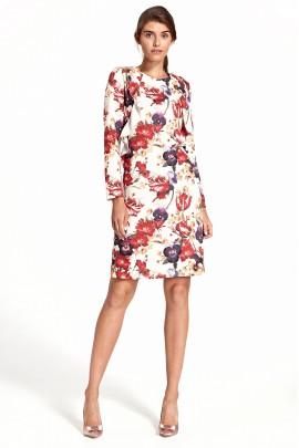 Платье NIFE S110
