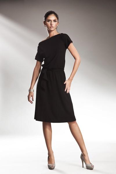 Платье NIFE S13