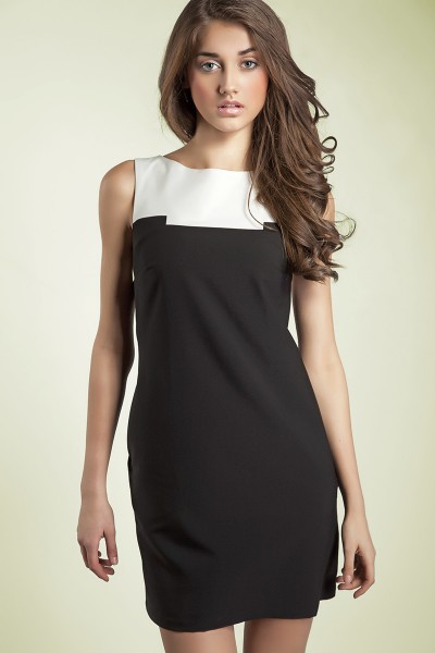 Платье NIFE S25
