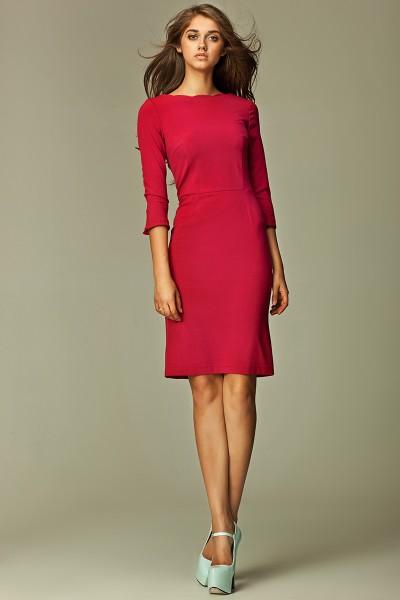 Платье NIFE S30
