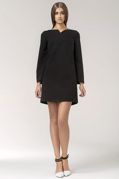 Платье NIFE S35