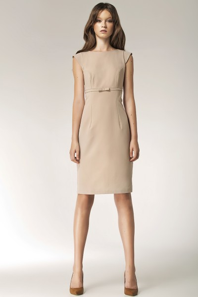 Платье NIFE S36