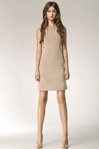 Платье NIFE S37