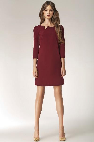 Платье NIFE S39