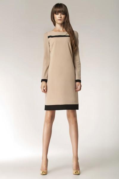 Платье NIFE S40
