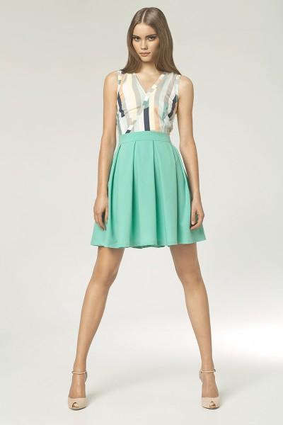 Платье NIFE S42