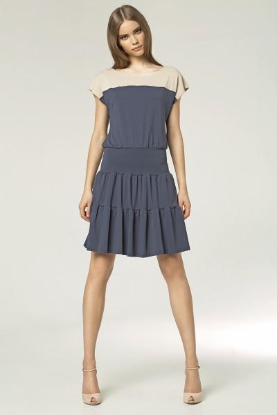 Платье NIFE S45