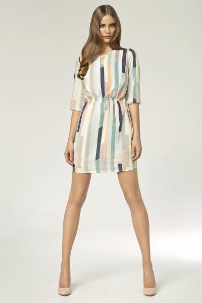 Платье NIFE S46