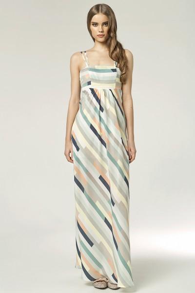 Платье NIFE S48