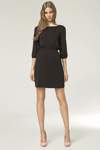Платье NIFE S49