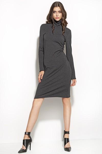 Платье NIFE S56