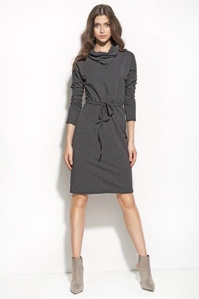 Платье NIFE S57