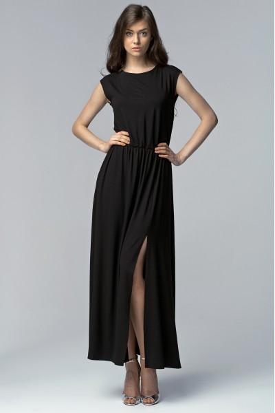 Платье NIFE S61