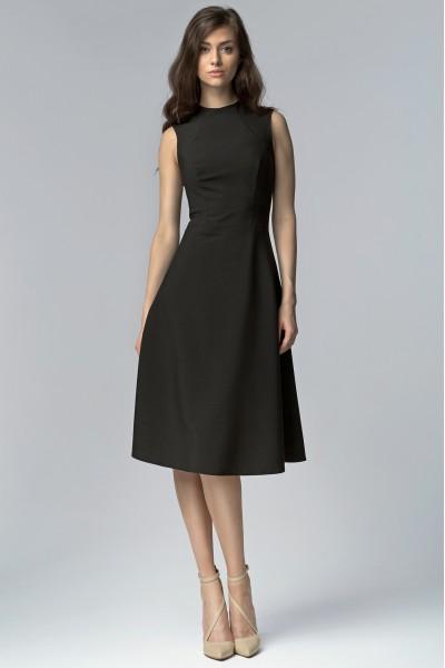 Платье NIFE S62