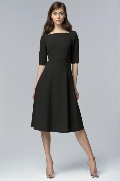Платье NIFE S63