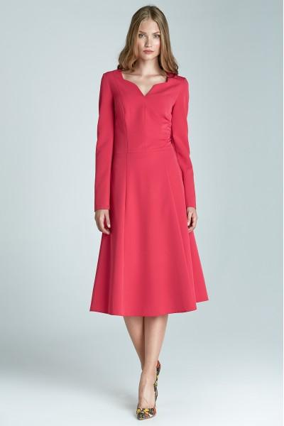 Платье NIFE S66