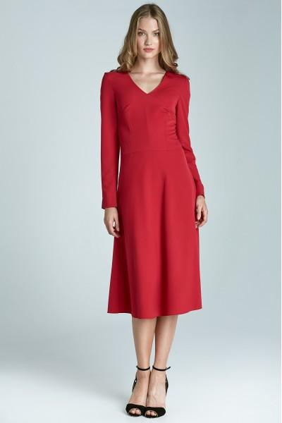 Платье NIFE S67