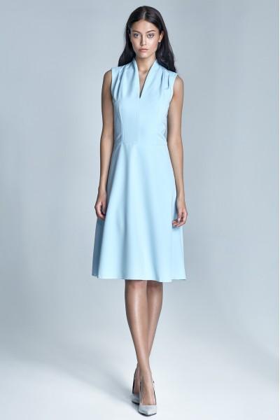 Платье NIFE S74