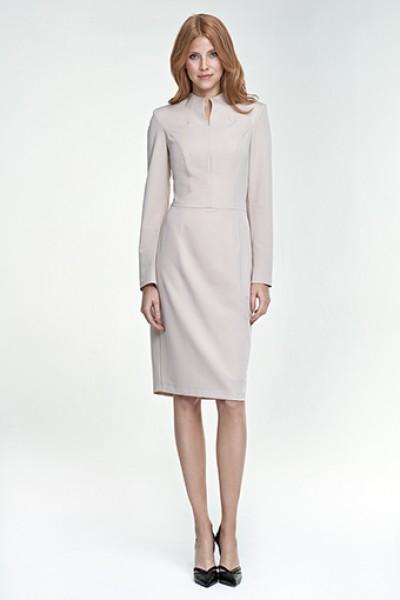Платье NIFE S75