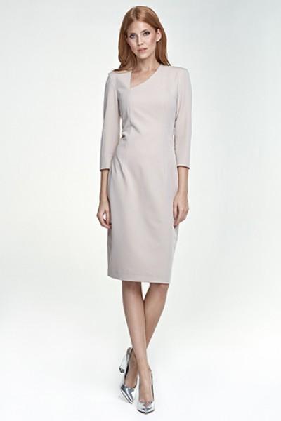 Платье NIFE S76