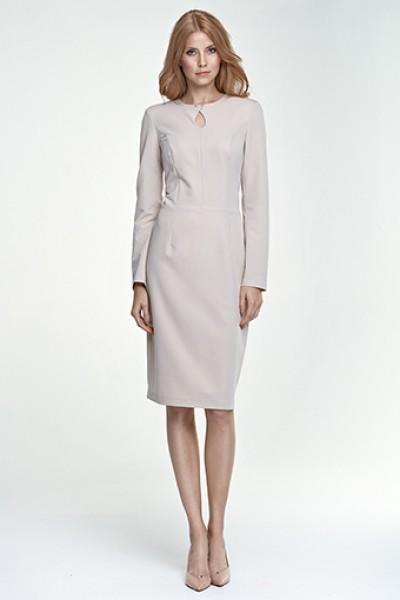 Платье NIFE S79