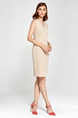 Платье NIFE s87